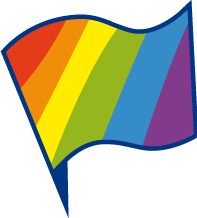 italian video gay giochi bdsm
