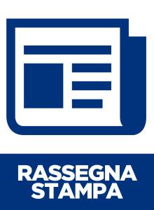 RASSEGNA STAMPA-23