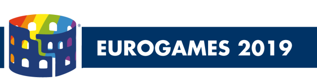 bottoni_EUROGAMES_home1