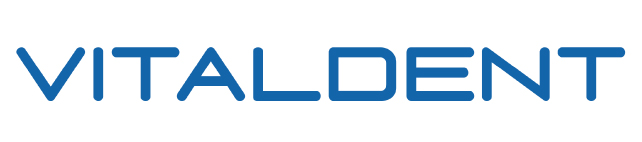 icone sponsor-02