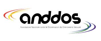 icone sponsor-08