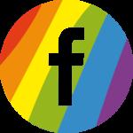 social_button-35