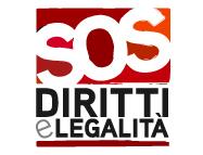sos-diritti-02
