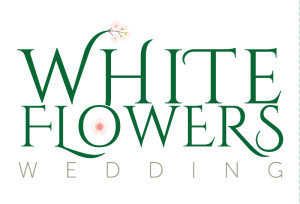 white_flowers_logo