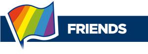 FRIENDS-12