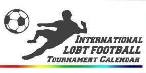 lgbtfootball