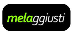 ITALIAN GAYMES_loghi_sponsor_etc_SITO-32