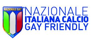 ITALIAN GAYMES_loghi_sponsor_etc_SITO-33