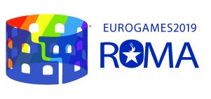 ITALIAN GAYMES_loghi_sponsor_etc_SITO-34