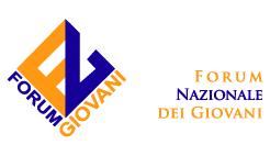 ITALIAN GAYMES_loghi_sponsor_etc_SITO-38